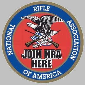 Click to join or renew your NRA membership
