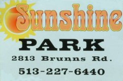 Affordable Sunshine Park In Sebring Florida near Lake Jackson with weekly monthly annual rates your RV or one of ours